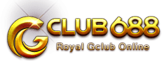 GClub Royal Casino