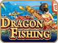 Dragon Fishing
