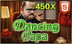 dancingpapa