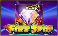 firespin