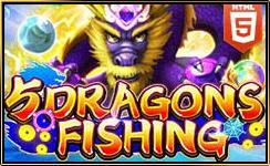 fivedragonsfishing