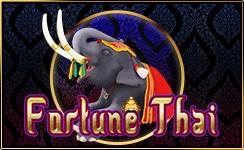 fortunethai