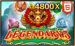 legendary5
