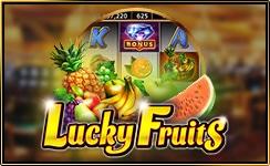 luckyfruits