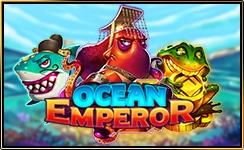 oceanemperor