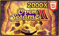opensesame2