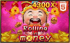 rollinginmoney