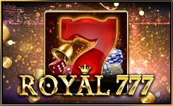 royal777