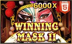 winningmask2