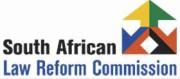SA-Law-Reform