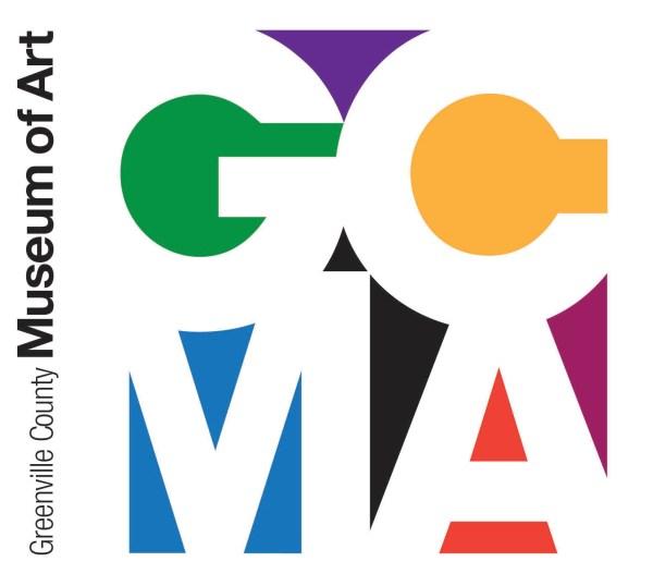 Art Museum Logo