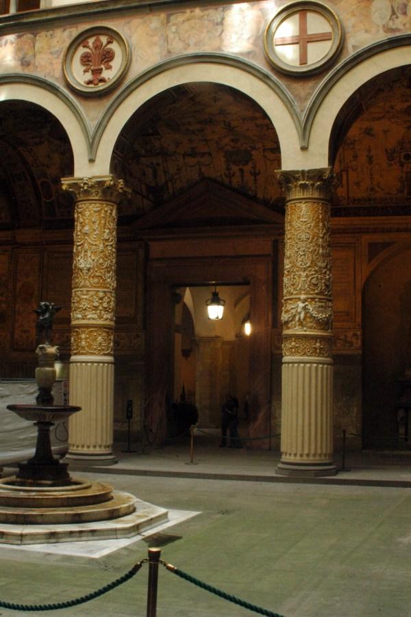 Neoclassical Architecture Gcmsart