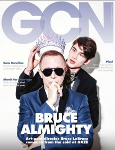 GCN Cover 296