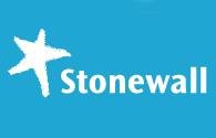 stonewalllogo