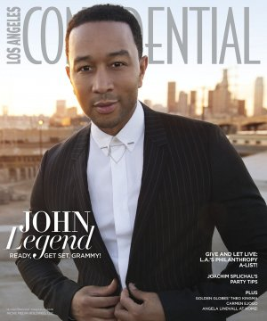 la_confidential_john_legend_cover_0