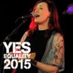yes equality twibbon