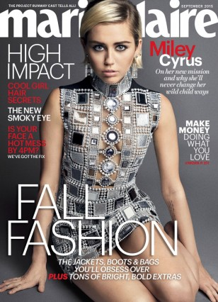 marie-claire-cyrus