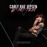 Carly-Rae-Jepsen-Emotion-560x560