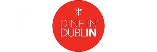Dine-in-Dublin-510x170
