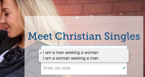from Yahir gay christian dating website