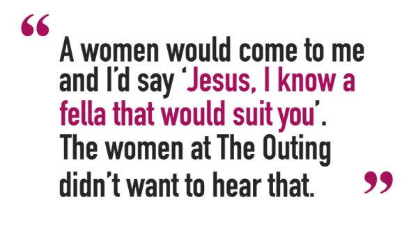 the-outing-quote