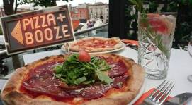 Pizza-and-Booze