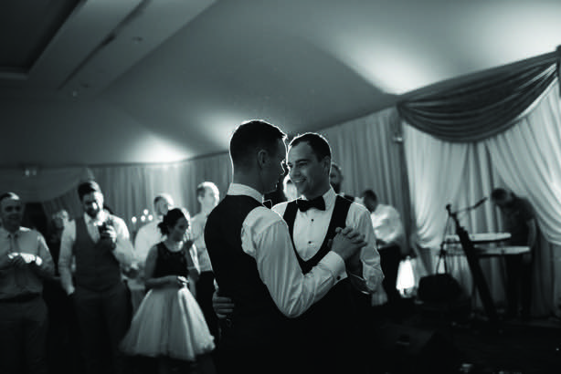 Real-weddings-thomas-andrew-1