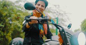 Bike Pride India