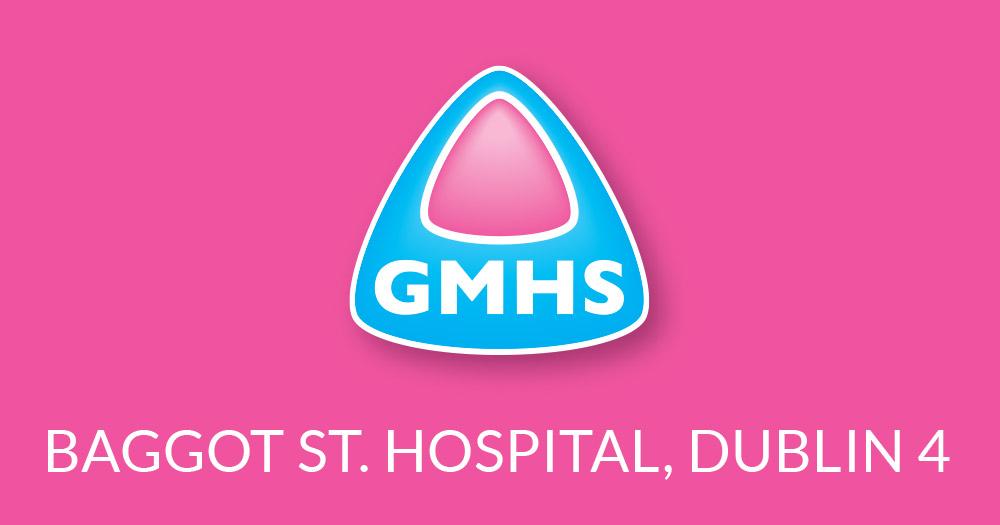 Gay Mens Health Service