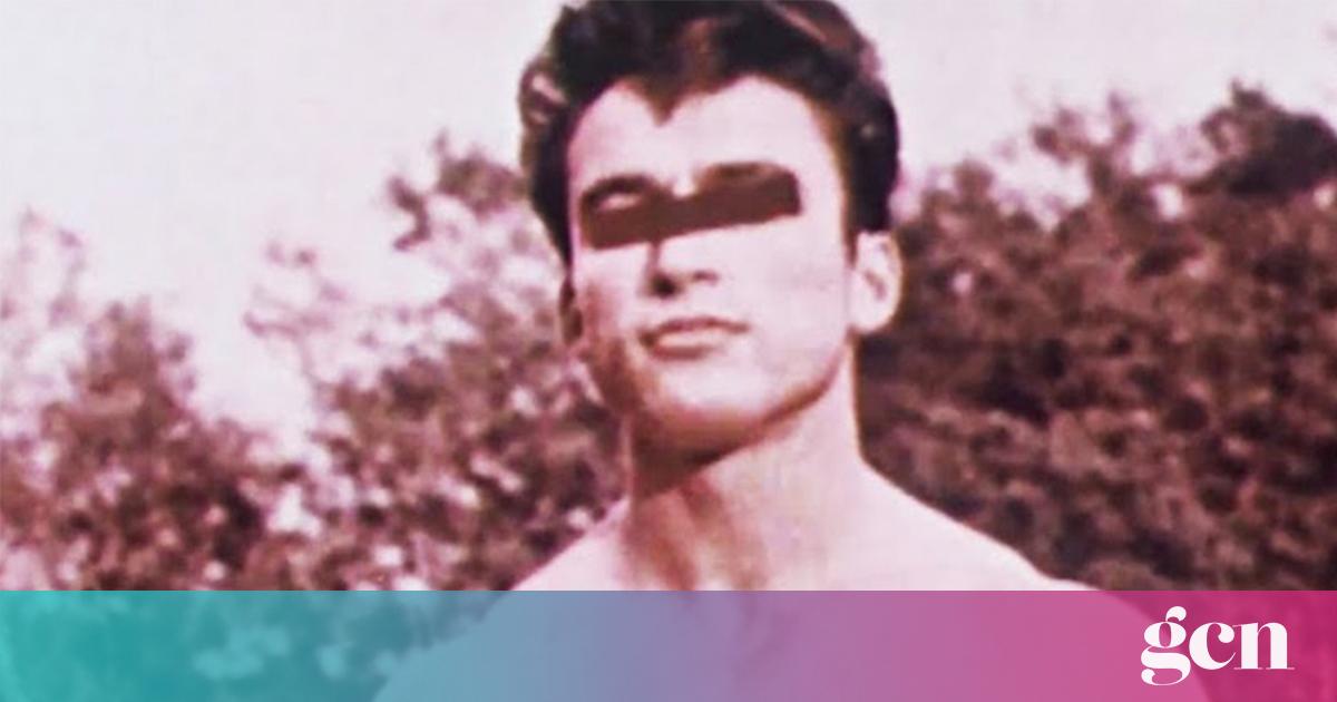 Ireland gay-singles - Mingle2