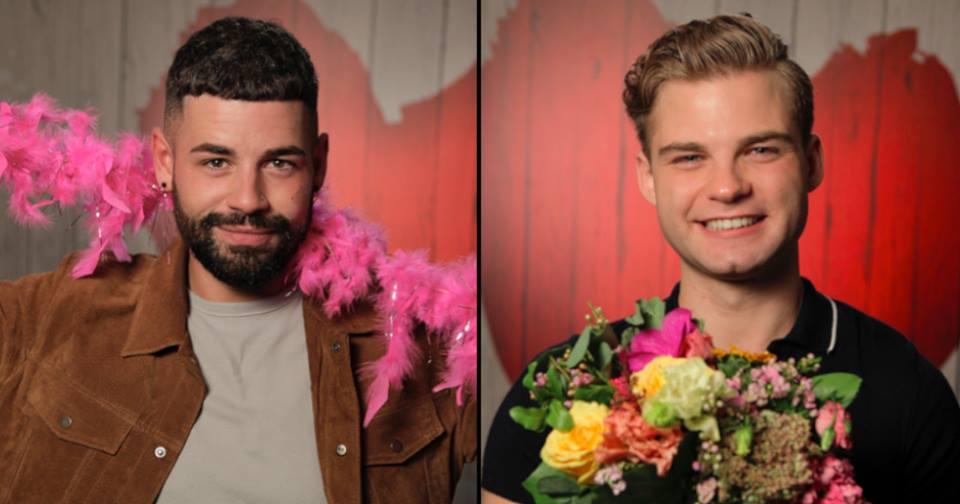 Meet men in Edenderry | Dating site | Topface