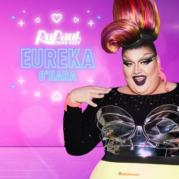 from RuPaul's Drag Race S10