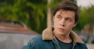 The protagonist of Love, Simon
