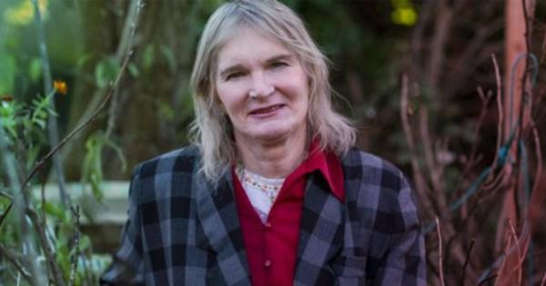 Women of Irish Herstory: Lydia Foy
