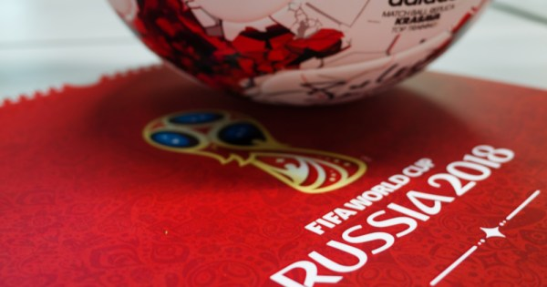 Diversity Houses At World Cup in Russia Shut Down