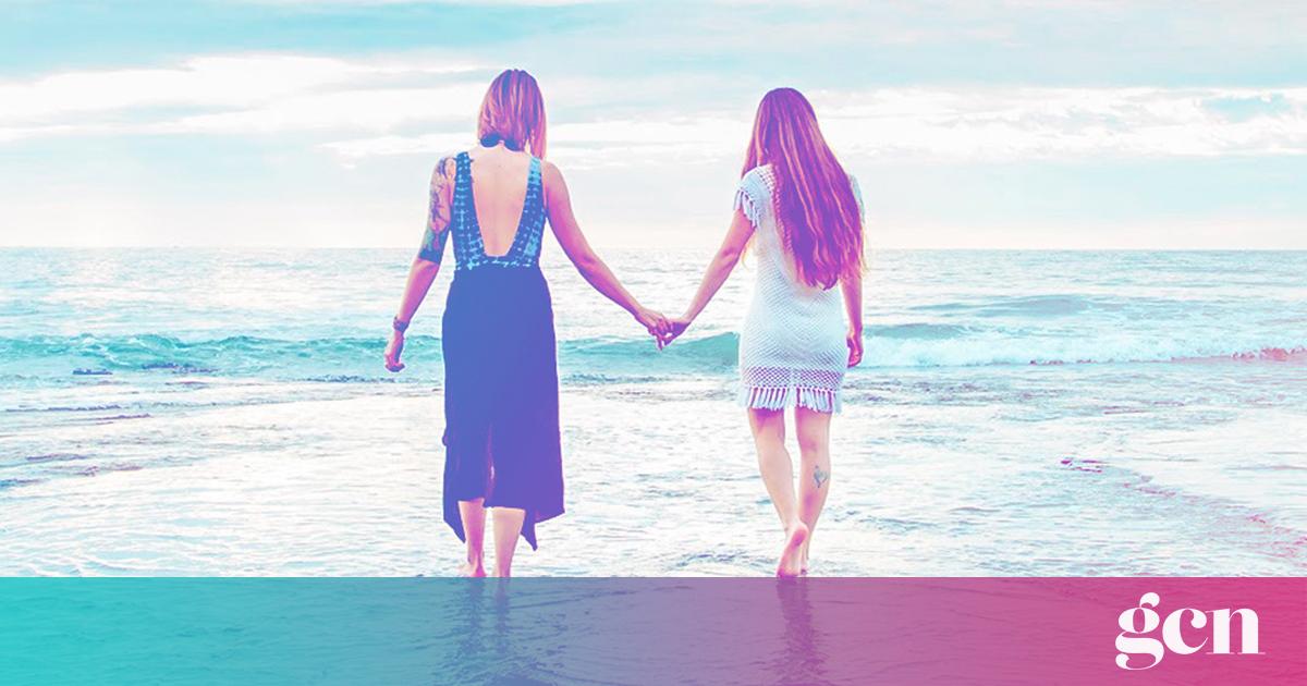 Cork Bisexual - Bisexual Dates