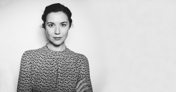 Lisa Hannigan will perform at Westival