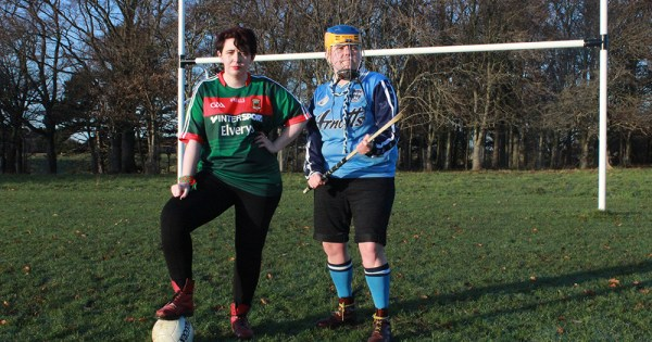 GAA MAD take on Westival