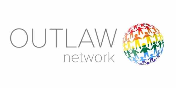 New Irish LGBT+ Legal Group 'OUTLaw' Launching At National Gallery Of IrelandNew Irish LGBT+ Legal Group 'OUTLaw' Launching At National Gallery Of Ireland