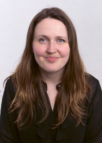 Lisa Connell Managing Editor
