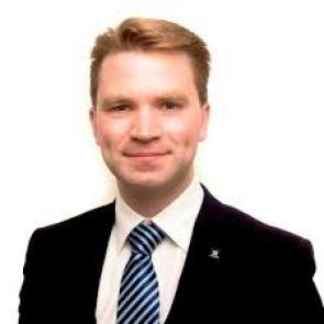 Eoghan Howe elections