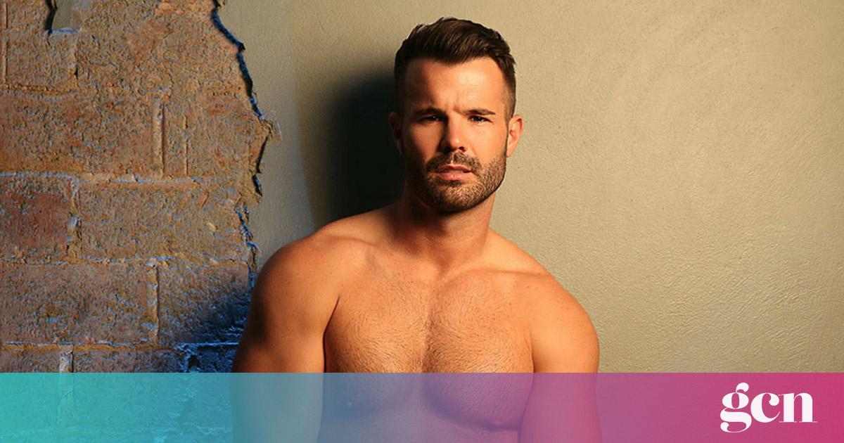 Gay skype user  blarus Find Online Skype Users  2019-07-31