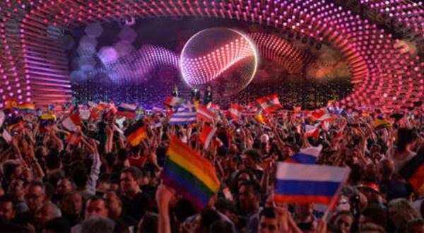 Hungary Eurovision