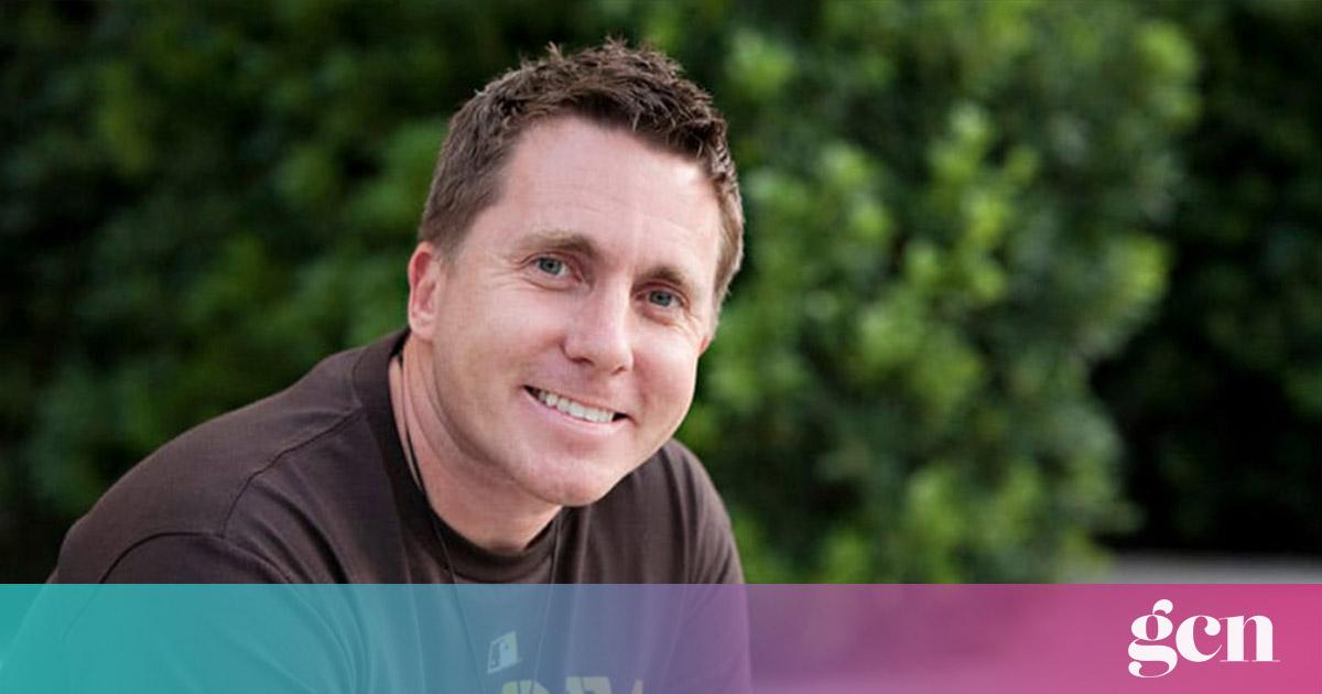 Lesbian Online Dating Ireland - Get connected now - Vivastreet
