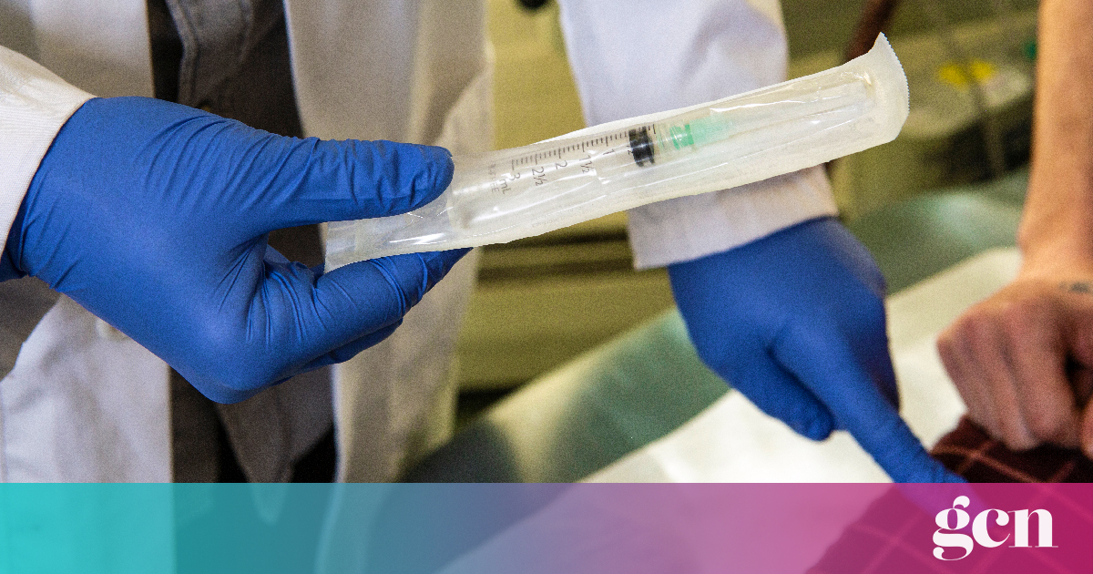 Guidelines released for trans people using hormones during the coronavirus pandemic
