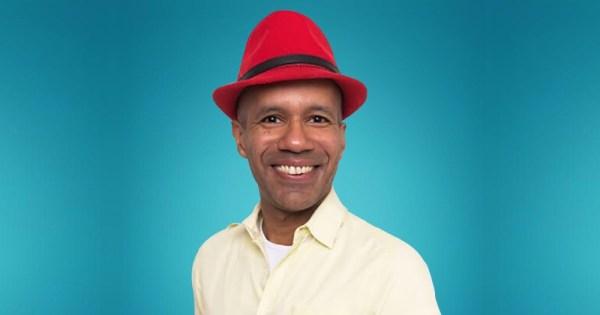Marlon Jimenez-Compton