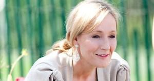 Rowling conversion