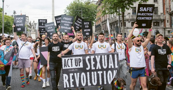 reopen Sexual Health Services