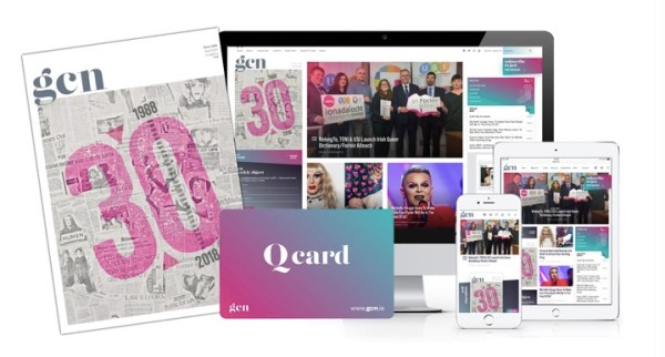 gcn subscription fabulous queer gifts holidays