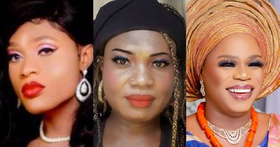 first-ever-trans-pageant-competition-launches-nigeria